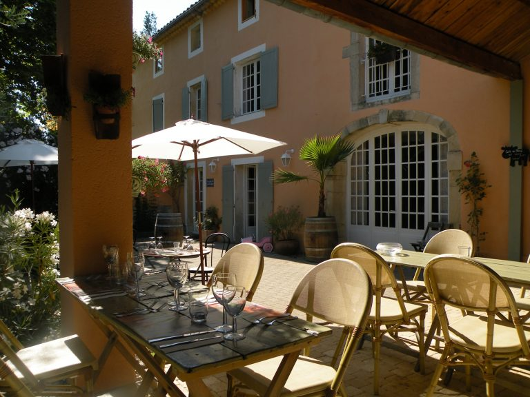 terrasse-maison-d-anvers